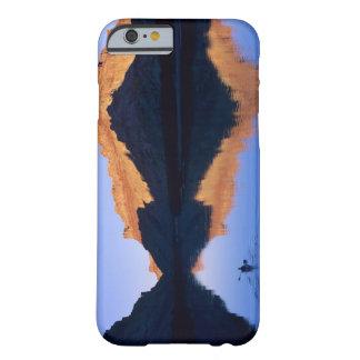 Kayaking på Coloradofloden i spanjor Barely There iPhone 6 Fodral