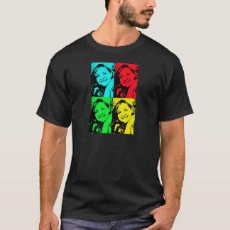 Kayla T-shirts