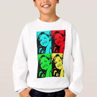 Kayla Tee Shirt