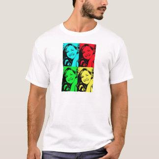 Kayla Tshirts
