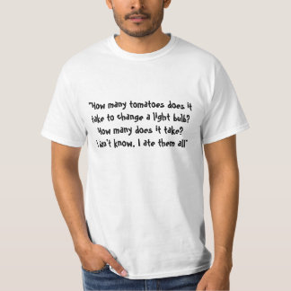 Kayle skjorta t shirts
