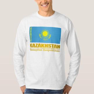 Kazakhpride Tee Shirts
