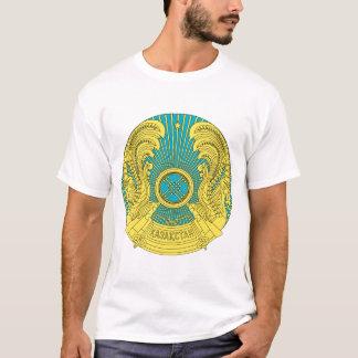 kazakhstan emblem tröjor