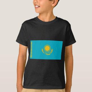 kazakhstan t-shirts