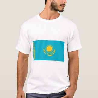kazakhstan tröjor