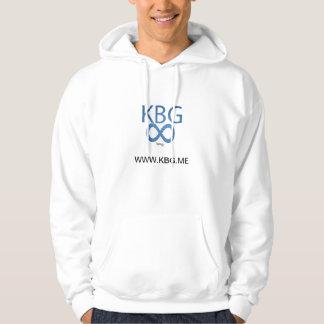 KBG-∞Keighleyboy grupp WWW Munkjacka