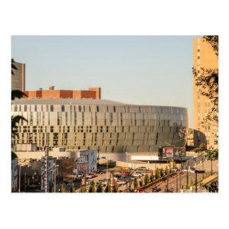 kc-landmarks vykort