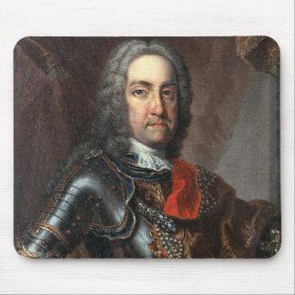 Kejsare för Charles VI heligaromare Musmatta
