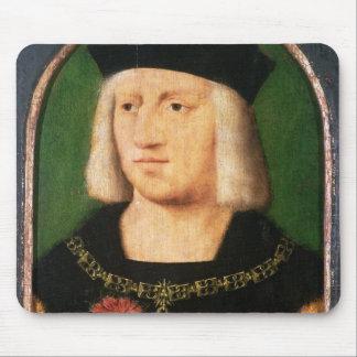 Kejsare Maximilian mig, c.1508-09 Musmatta