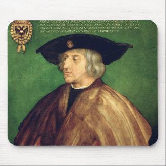 Kejsare Maximilian mig Musmatta