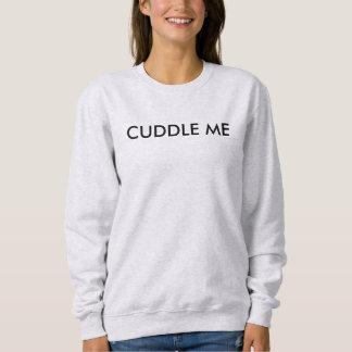 Kela mig tee shirt