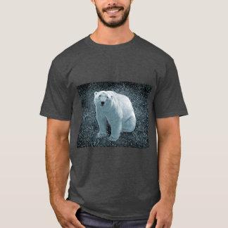 Kelig björnT-tröja Tee