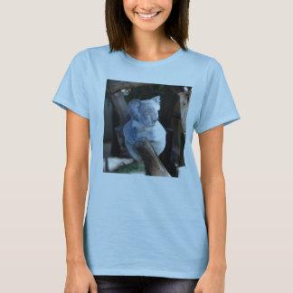 Kelig Koala Tee Shirt
