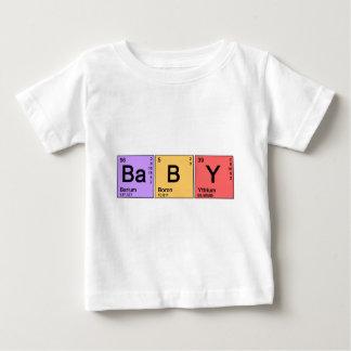 Kemibaby Tee Shirt