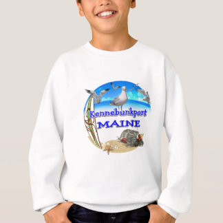 Kennebunkport - Maine T Shirt