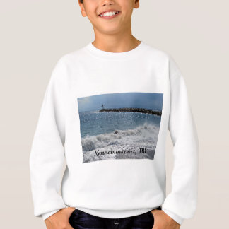 Kennebunkport Maine T-shirt