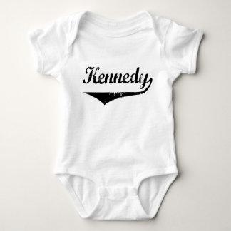 Kennedy T-shirts
