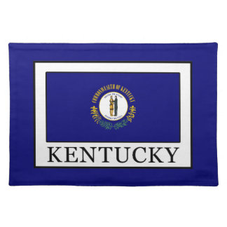 Kentucky Bordstablett