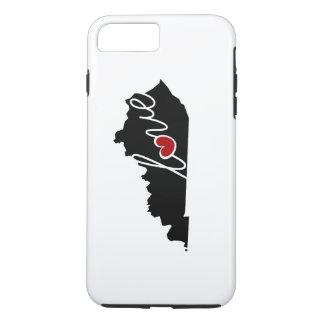 Kentucky kärlek! Gåvor för KY-älskare