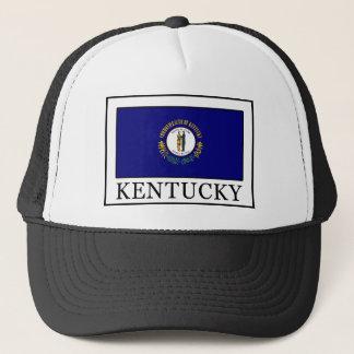 Kentucky Truckerkeps