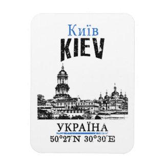 Kiev Magnet