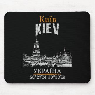 Kiev Musmatta