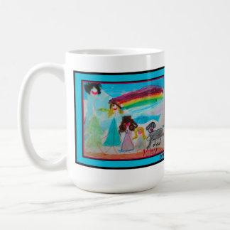 kileygryziewicz kaffemugg