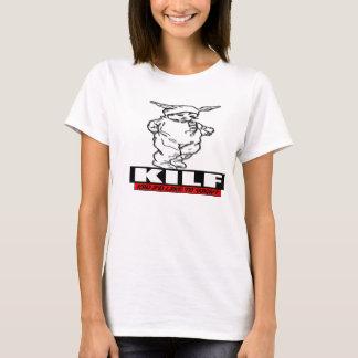 KILF: Kaninkostymen Tröjor
