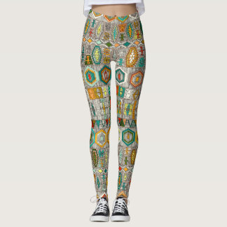 kilimpas leggings
