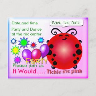 rosa hummer dating