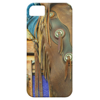 Killar iPhone 5 Cases