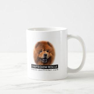Kille Chowrädding Kaffemugg