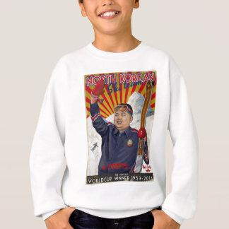Kim Jong Un T Shirts