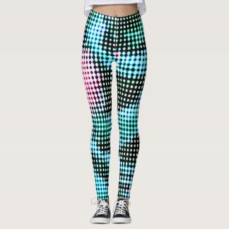 Kimberly pris - samling leggings