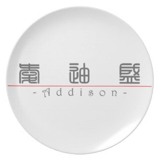 Kinesnamn för Addison 21012_0.pdf Tallrik