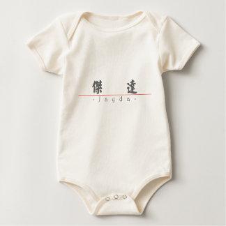 Kinesnamn för Jayda 21308_4.pdf Bodies För Bebisar