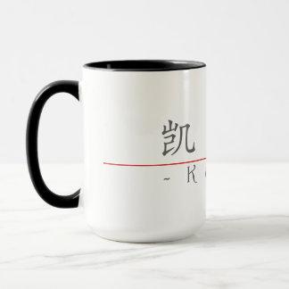 Kinesnamn för Kylie 21057_1.pdf Mugg