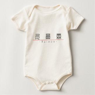 Kinesnamn för Nelson 20745_0.pdf Body För Baby