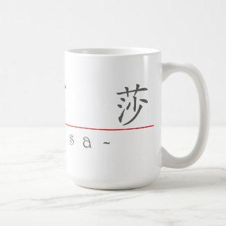 Kinesnamn för Teresa 20345_1.pdf Kaffemugg
