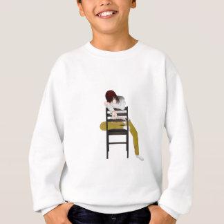 kira tröjor