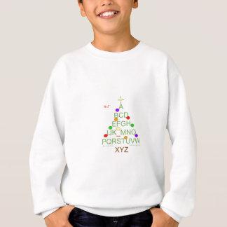 """Kläder """"inget L"""" träd Tshirts"""