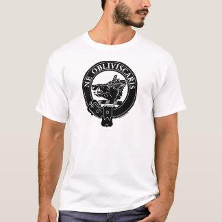 Klan Campbell T Shirt