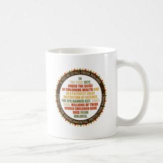 Klandra E.P.A.EN Kaffemugg