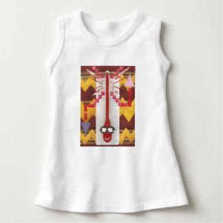 Klänning för Herr termostatbaby T Shirt