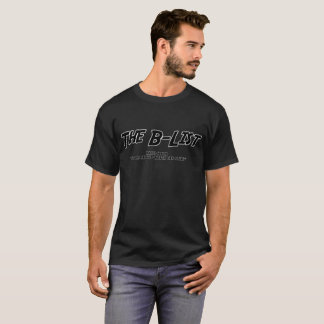 Klassat N T-shirt