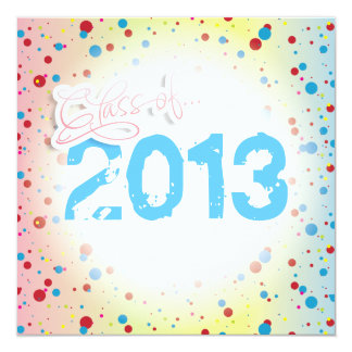 Klassificera av 2013 akademikra inbjudan som