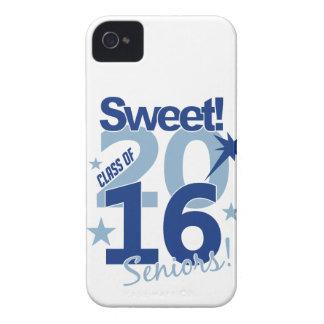 Klassificera av 2016 blackberry boldfodral, Case-Mate iPhone 4 skydd