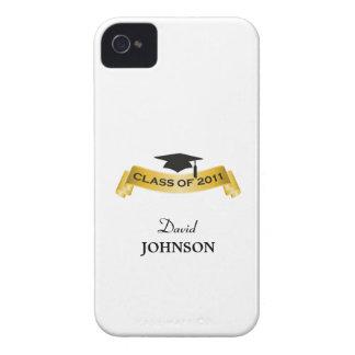 Klassificera av legitimationFodral-Kompisen 2011 iPhone 4 Case-Mate Cases