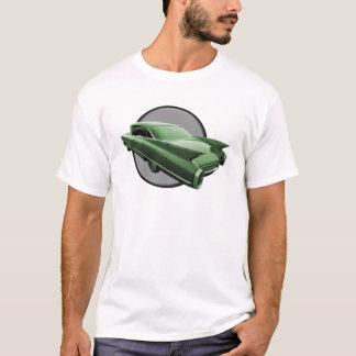 Klassiker Cadillac 1960 T Shirts