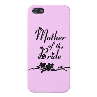 Klassikerbudens mamma iPhone 5 cases